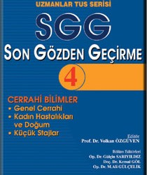 SGG4-largefront